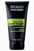 RFM Stand Tough Extreme Hold Gel 150 ml.